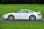 Porsche 911 - Dunsfold 2015 (22915473520).jpg