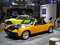 Porsche 914-6 GT 1970 (8563352318).jpg
