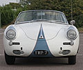 Porsche Roadster - Flickr - exfordy.jpg