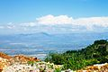 Port-Au-Prince, Haiti from the Black Mountains.jpg