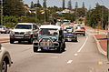 Port-Whiteman car run gnangarra 180.jpg