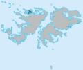 Port Egmont(Bucht)t.PNG