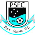 Port Saints FC.png