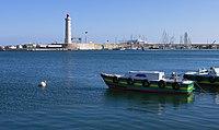 Port de Sète, Hérault 02.jpg