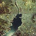 Port of Nagasaki Aerial photograph.1974.jpg