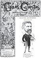 Portada Caras y Caretas n66. 18-10-1891.jpg