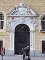 Portal Böcklinstraße 8, Vienna.jpg