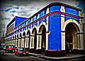 Portales de Pino Suarez del Progreso HDR.jpg