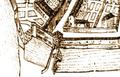 Portanele (Castres, 1674).png
