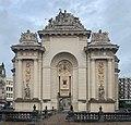 Porte de Paris (Lille) - oct 2020 (2).jpg