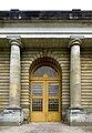 Porte de l'Orangerie de Versailles - P1180709-P1180714.jpg