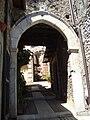 Porte double de Mentana.JPG