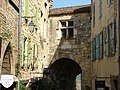 Porte du Vainqueur.Cordes-sur-Ciel.jpg