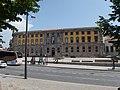Porto, Centro Português de Fotografia.jpg