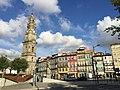 Porto, Portugal - panoramio (60).jpg