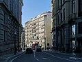 Porto (44018408580).jpg