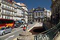 Porto 17 (18334881716).jpg