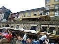 Porto 2014 DSC09325 (33536580584).jpg