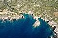 Porto Limnionas caves (45753260424).jpg