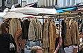 Portobello Road Market 2007 a.jpg