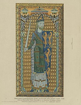 Portrait of Geoffrey Plantagenet, Earl of Maine and Anjou (4671808).jpg