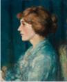 Portrait of Iseult Gonne (Mrs Francis Stuart) .PNG