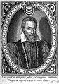 Portrait of Jean de Renou Wellcome L0000439.jpg