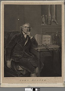 Portrait of John Hunter (4674699).jpg