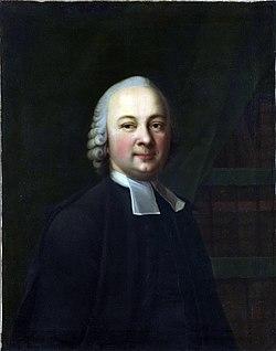 Portrait of Pastor A.F. Byushing.jpg