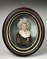 Portrait of a Lady MET DP-13721-013.jpg