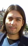 Portret Ivan Vilibor Sinčić.png