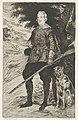 Portret van Filips IV van Spanje Philippe IV, RP-P-1942-165.jpg