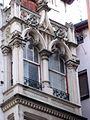 Portugalete - Casa de Elías López Bustamante 4.jpg