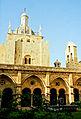 Portugalia Coimbra stara katedra.jpg