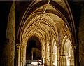Portugalia Ewora katedra 04.jpg