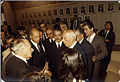 Posse Presidente da República 1985 (16318526082).jpg