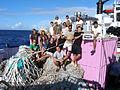 Post0162 - Flickr - NOAA Photo Library.jpg