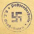 PostGrossRosen.jpg