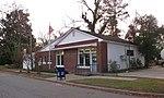 Post Office, Seven Springs, North Carolina.jpg