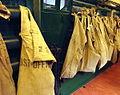 Post Office travelling sorting office, Bressingham Steam Museum, Norfold.jpg