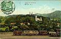 Postcard of Celje 1910s (8).jpg
