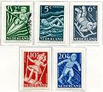 Postzegel NL nr508-512.jpg