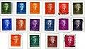 Postzegel NL nr518-533.jpg