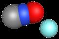Potassium-fulminate-3D-vdW.png