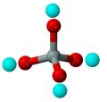 Potassium orthosilicate3D.png
