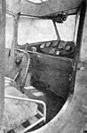 Potez 43 cockpit L'Aerophile September 1932.jpg