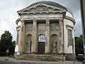 Potsdam - Französische Kirche - panoramio.jpg