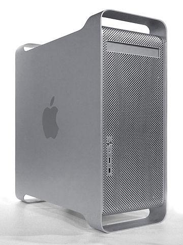 360px-Power_Mac_G5_hero_left.jpg
