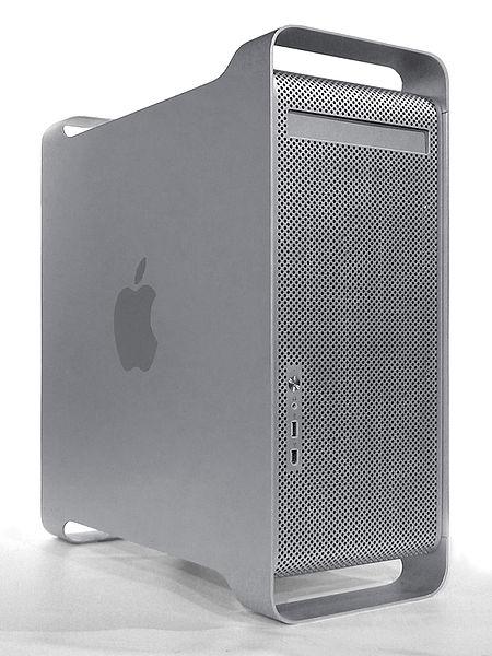 http://upload.wikimedia.org/wikipedia/commons/thumb/c/c6/Power_Mac_G5_hero_left.jpg/450px-Power_Mac_G5_hero_left.jpg