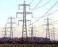 Power in Abundance - geograph.org.uk - 2163139.jpg
